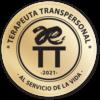 Asociación española de Terapeutas Transpersonales