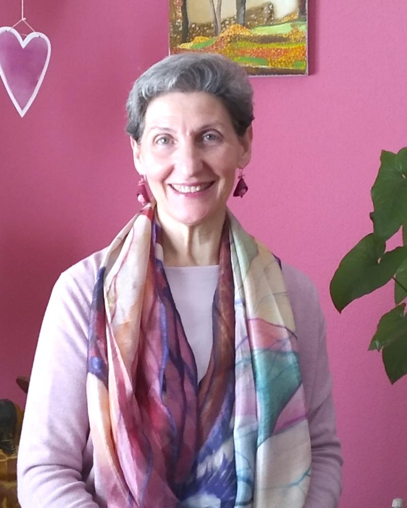 María José gozalez gonzalez
