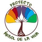 Proyecto Árbol de la Vida